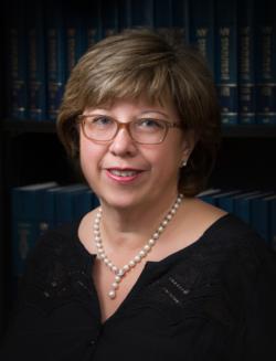 Patricia Muller