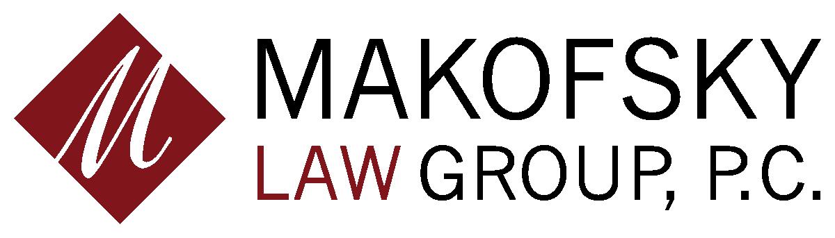MakofskyLawGroupLogo