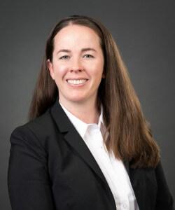Elder Law, Will and Trust, and Estate Attorney Deidre M. Baker