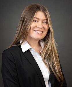 Fiona Castro