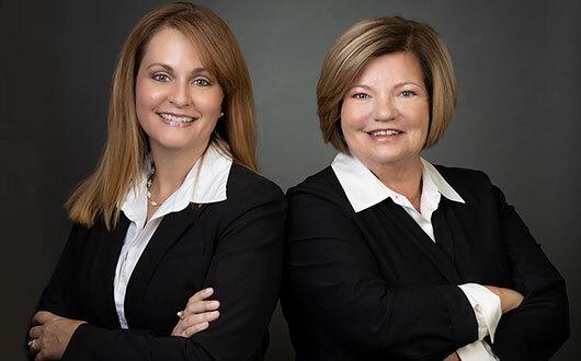 Elder Law, Will, and Estate Attorney Ellen G. Makofsky
